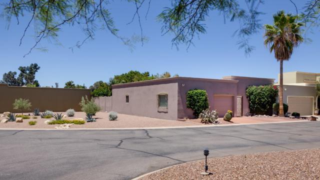 2714 W Magee Road, Tucson, AZ 85742 (#21815798) :: Long Realty Company
