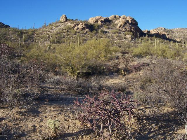 13945 E Redington Road #0, Tucson, AZ 85749 (#21900746) :: Long Realty - The Vallee Gold Team