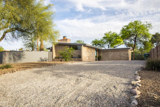 7030 E Katchina Court, Tucson, AZ 85715 (#21906518) :: Long Realty Company