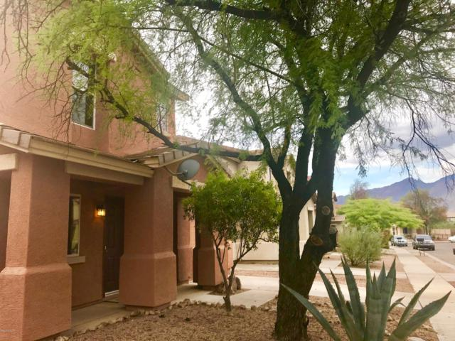 3231 N Surging Waters Place, Tucson, AZ 85712 (MLS #21916363) :: The Property Partners at eXp Realty