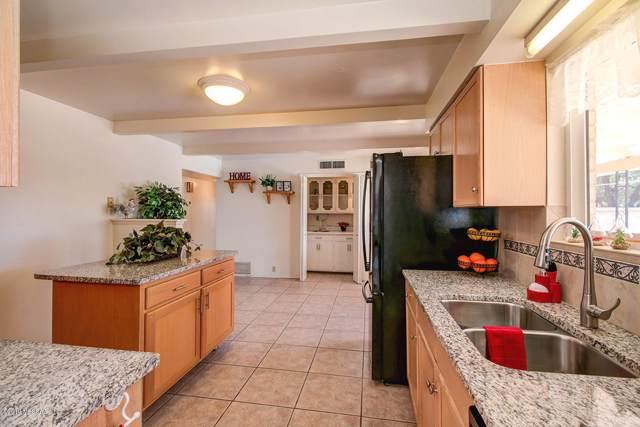 7302 E Placita Antigua, Tucson, AZ 85710 (#21921887) :: Gateway Partners | Realty Executives Tucson Elite