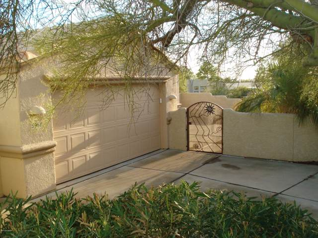 5961 W Tucson Estates Parkway, Tucson, AZ 85713 (#21930135) :: Long Realty - The Vallee Gold Team