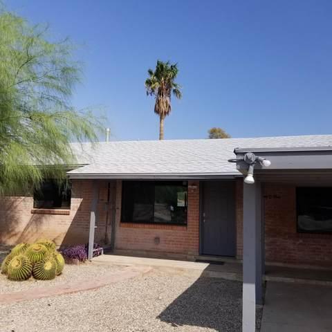 5801 E Hawthorne Street, Tucson, AZ 85711 (#22013068) :: Keller Williams