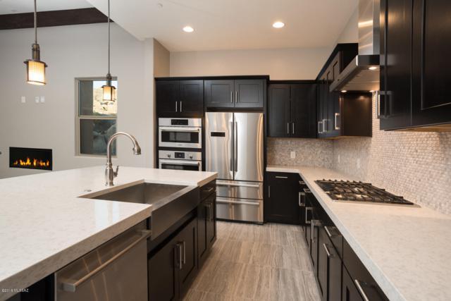 14307 N Mickelson Canyon Court, Oro Valley, AZ 85755 (#21810283) :: Luxury Group - Realty Executives Tucson Elite