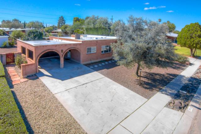 7740 E Pima Street, Tucson, AZ 85715 (#21818292) :: The KMS Team