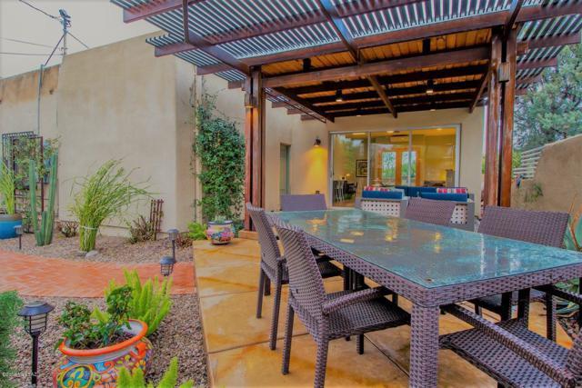 454 N Treat Avenue, Tucson, AZ 85716 (#21907350) :: Gateway Partners | Realty Executives Tucson Elite