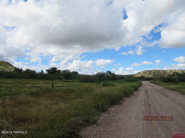 2 lots W Glorious Drive, Benson, AZ 85602 (#21526520) :: RJ Homes Team