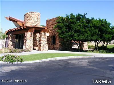4399 Ocotillo Canyon Drive - Photo 1
