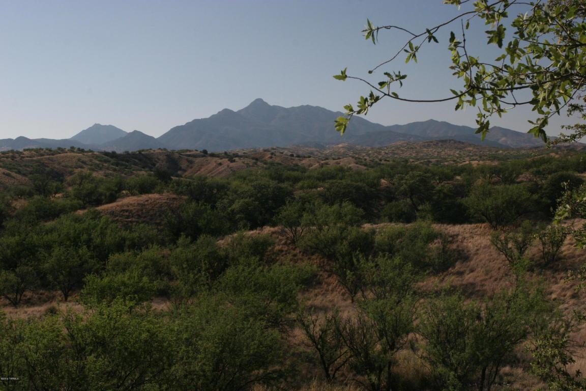 Rail X Ranch Estates Place - Photo 1
