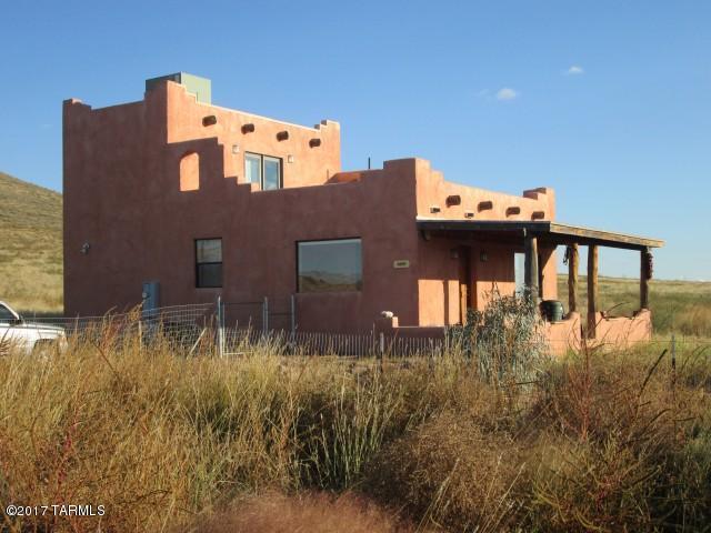 3609 E Compadre Road, Willcox, AZ 85643 (#21701933) :: The Josh Berkley Team