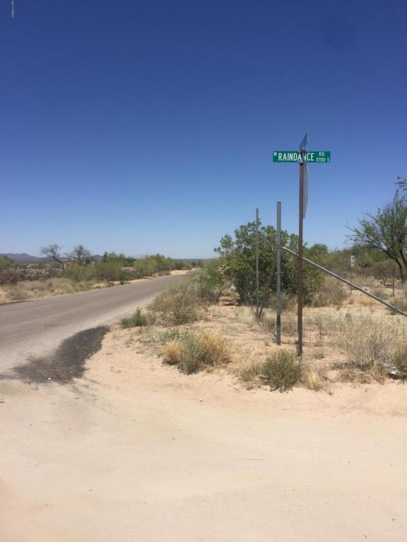 14869 W Raindance Road #0, Tucson, AZ 85736 (#21712073) :: RJ Homes Team
