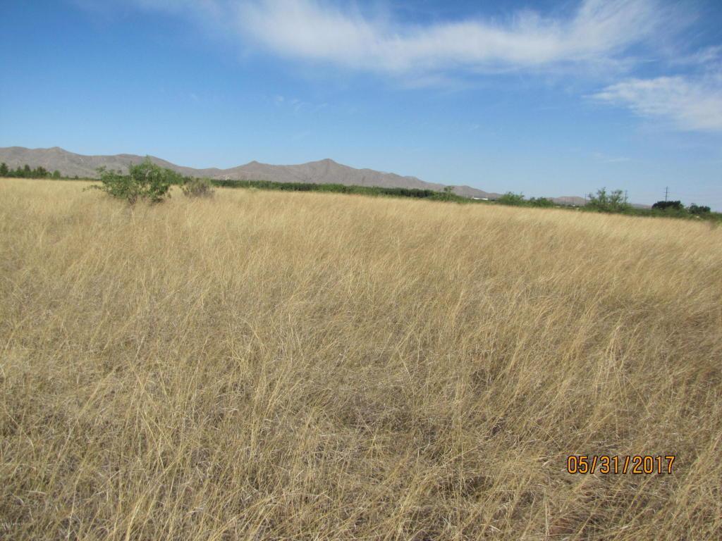 TBD Mesquite Road - Photo 1