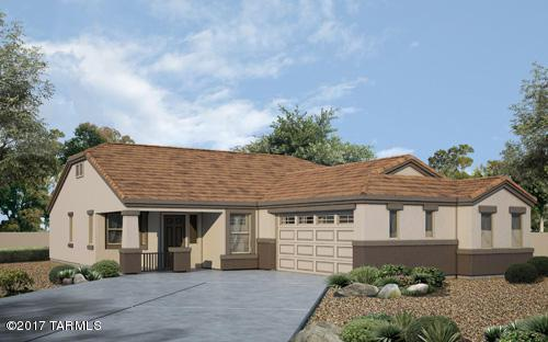 8950 W Twin Springs Drive, Marana, AZ 85653 (#21716433) :: The Anderson Team | RE/MAX Results