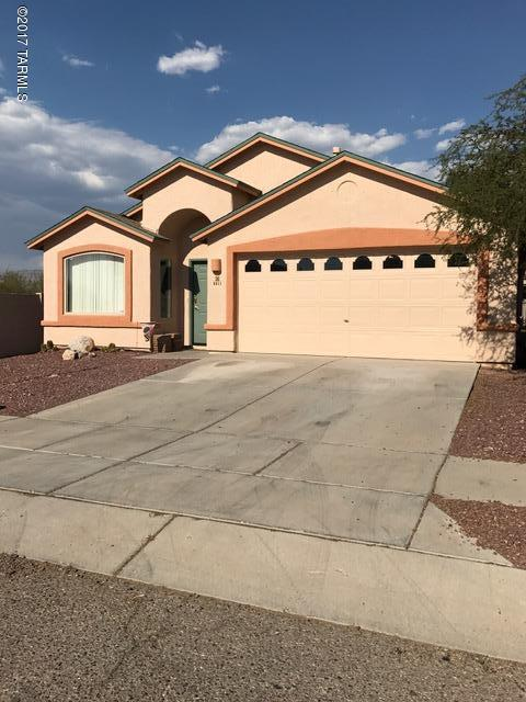 8411 S Mount Elise Road, Tucson, AZ 85747 (#21716594) :: The Anderson Team | RE/MAX Results