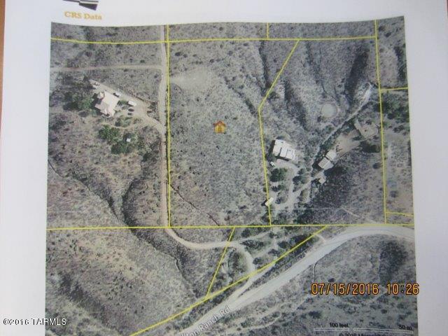 15255 E Hilton Ranch Road, Vail, AZ 85641 (#21719365) :: The Josh Berkley Team