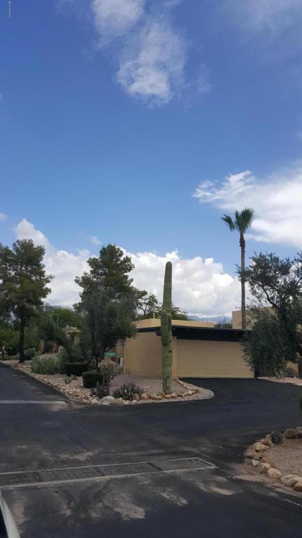3404 N Millard, Tucson, AZ 85750 (#21719516) :: The Josh Berkley Team