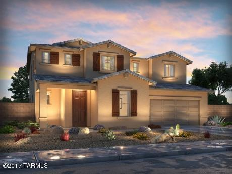 12465 N Willowvale Drive N, Marana, AZ 85653 (#21721623) :: The Anderson Team | RE/MAX Results