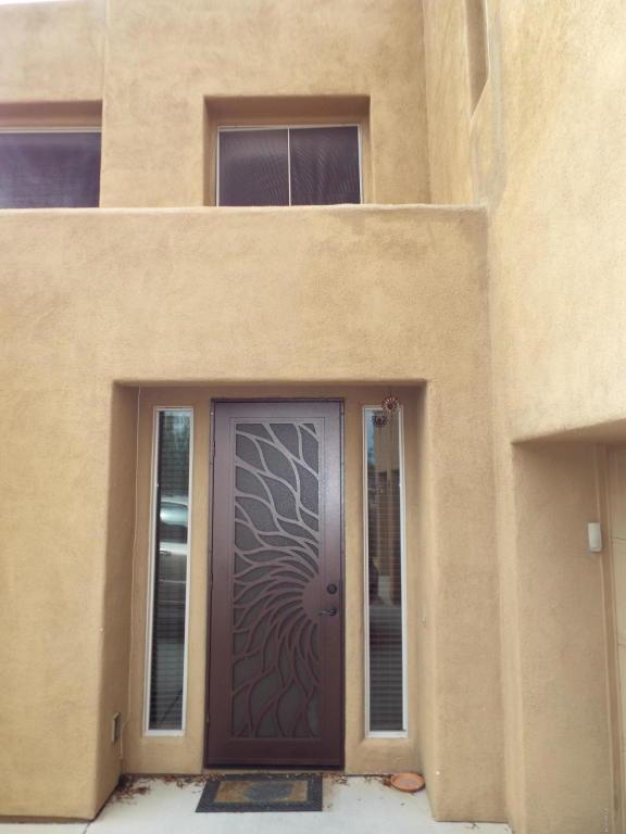 10405 E Jarod James Place E, Tucson, AZ 85747 (#21722050) :: Re/Max Results/Az Power Team