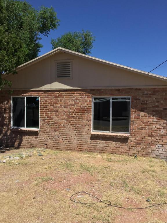307 E Kelso Street, Tucson, AZ 85705 (#21722090) :: Re/Max Results/Az Power Team