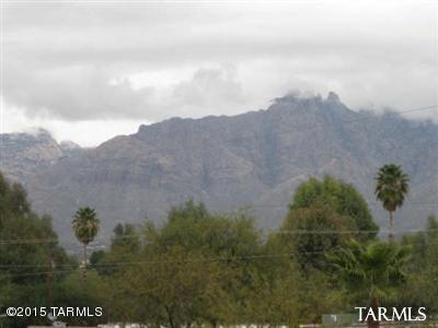 4118 N Fortune Loop, Tucson, AZ 85719 (#21723649) :: Long Realty Company