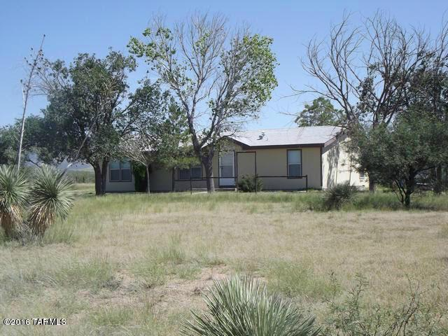 6650 S Covered Wagon Road, Willcox, AZ 85643 (#21725776) :: RJ Homes Team