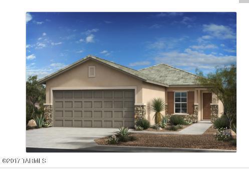 2134 W Ephesus Court, Tucson, AZ 85741 (#21727066) :: Long Realty - The Vallee Gold Team