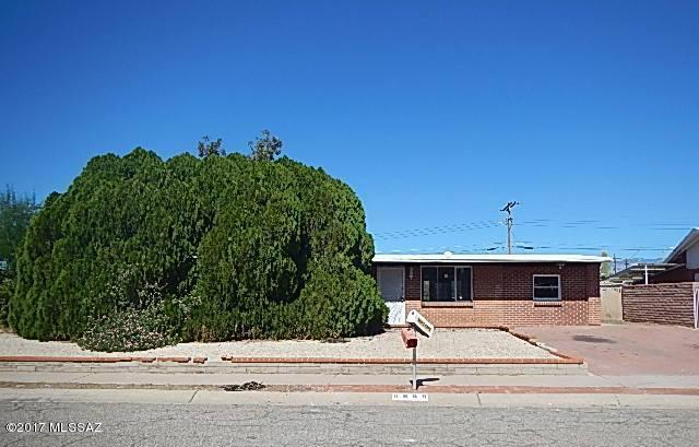 6669 E Calle Dened, Tucson, AZ 85710 (#21727486) :: The Anderson Team | RE/MAX Results