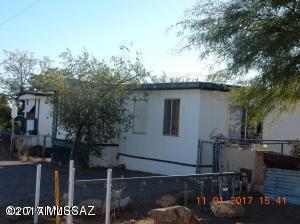 5251 S Cactus Wren Avenue, Tucson, AZ 85746 (#21729253) :: The KMS Team