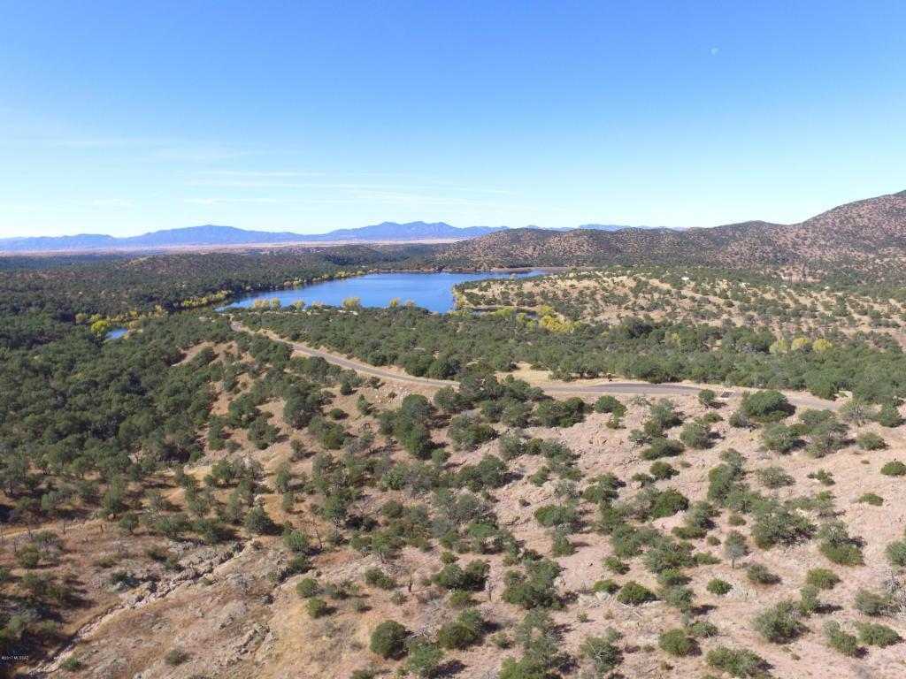 000B Coronado Trail - Photo 1