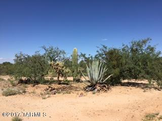 16401 Cowboy Place - Photo 1