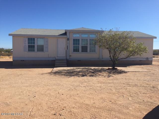 11730 N Musket Road, Marana, AZ 85653 (#21731508) :: Gateway Partners at Realty Executives Tucson Elite