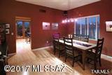 4711 N Camino Real, Tucson, AZ 85718 (#21731811) :: RJ Homes Team