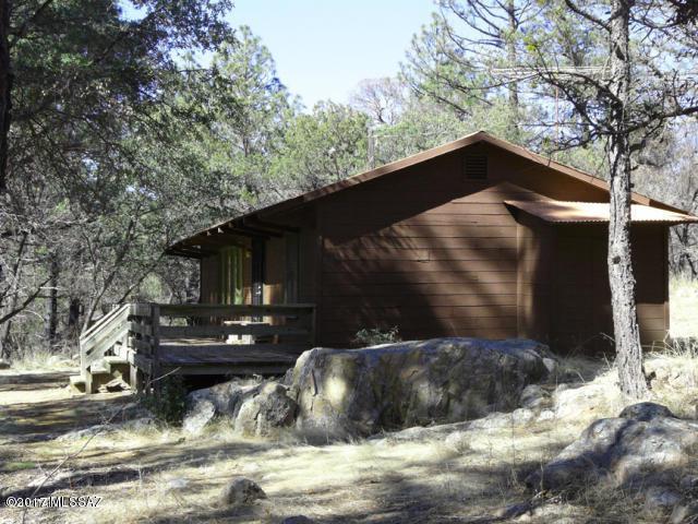 13429 E Saulsberry Trail #12, Pearce, AZ 85625 (#21731877) :: Long Realty Company