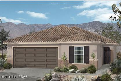 11650 W Oilseed Drive, Marana, AZ 85653 (#21800828) :: The Josh Berkley Team