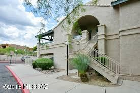101 S Players Club Drive #6103, Tucson, AZ 85745 (#21801682) :: Long Realty Company