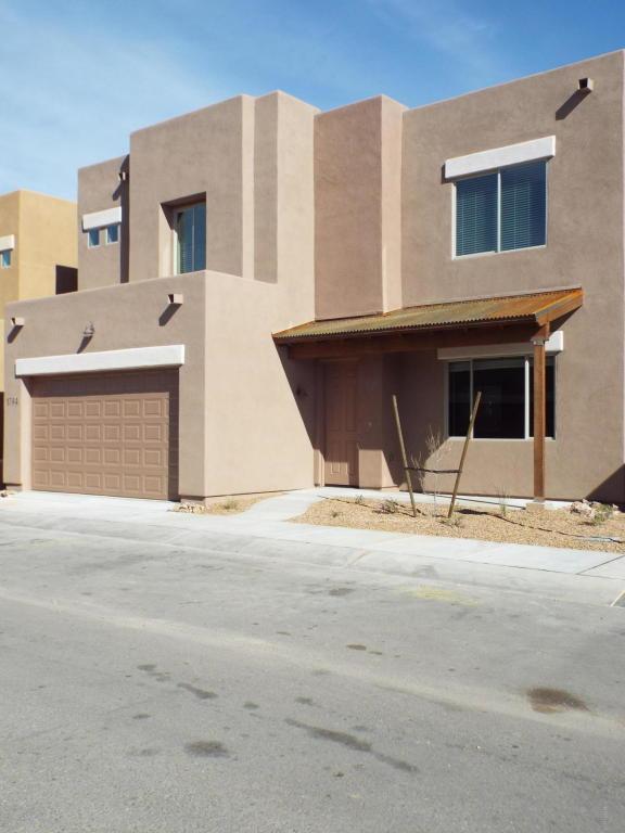 1794 Placita Tejano, Tucson, AZ 85712 (#21802595) :: The Josh Berkley Team