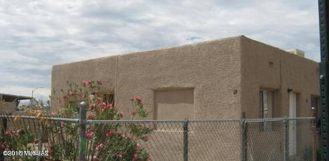 19 E Aviation, Tucson, AZ 85714 (#21803132) :: Gateway Partners at Realty Executives Tucson Elite
