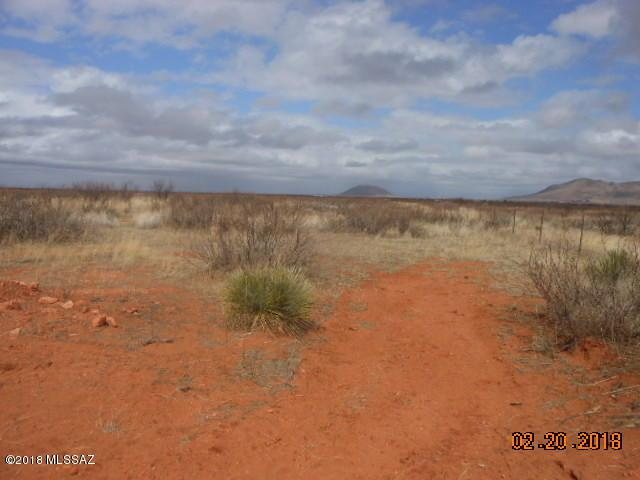 TBD E Red Stag Road #3, Pearce, AZ 85625 (#21805152) :: The Josh Berkley Team