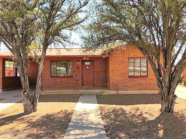 5820 E 1St Street, Tucson, AZ 85711 (#21805843) :: The Josh Berkley Team