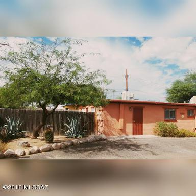 3417 E Lind Road, Tucson, AZ 85716 (#21806319) :: Long Realty Company