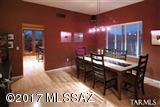4711 N Camino Real, Tucson, AZ 85718 (#21806659) :: My Home Group - Tucson