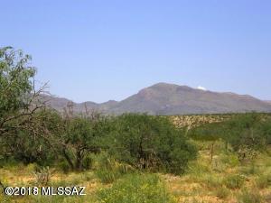 17A E Two Hills Back Road 17A, Benson, AZ 85602 (#21807554) :: Long Realty Company
