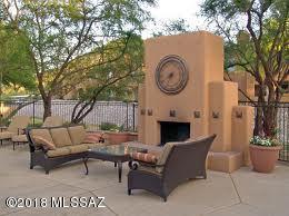 7050 E Sunrise Drive #10105, Tucson, AZ 85750 (#21808166) :: RJ Homes Team