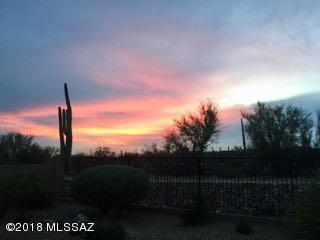 12329 N Lost Shadow Court, Marana, AZ 85658 (#21808312) :: My Home Group - Tucson