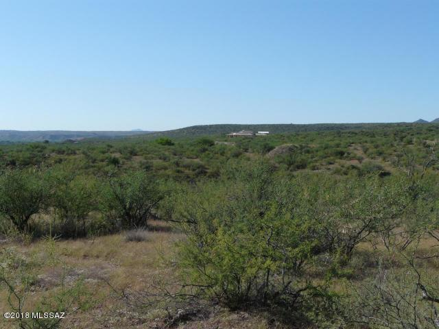 270 Frontage Road Lot 2 - Photo 1