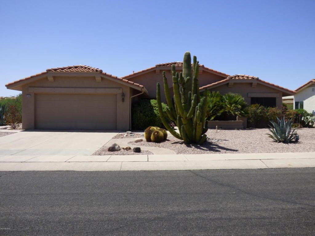 14425 Crown Point Drive - Photo 1