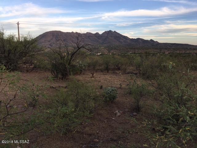 1785 W Dove Way #9, Rio Rico, AZ 85648 (#21810314) :: Luxury Group - Realty Executives Arizona Properties
