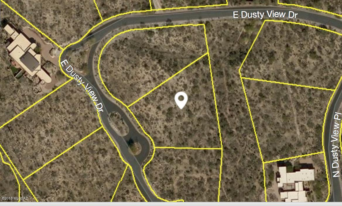 234 Dusty View Drive - Photo 1