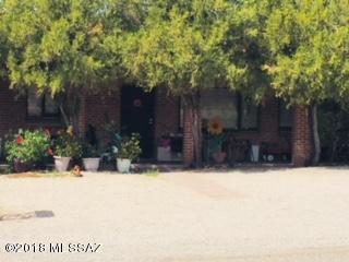 102 S Longfellow Avenue, Tucson, AZ 85711 (#21810722) :: My Home Group - Tucson