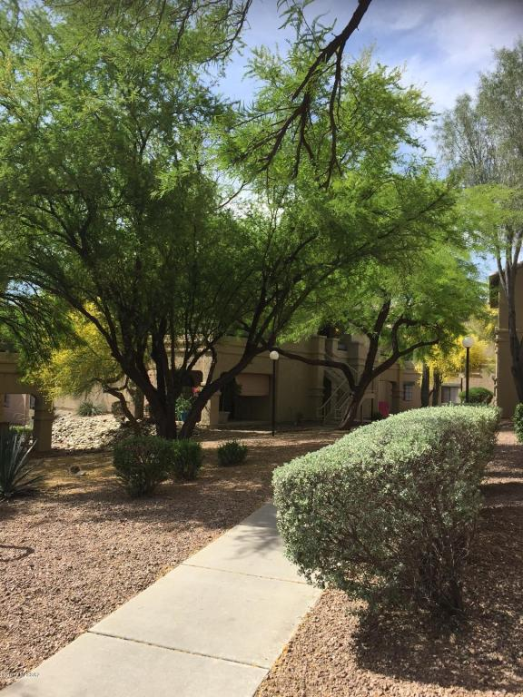 101 S Players Club Drive #3204, Tucson, AZ 85745 (#21811073) :: Long Realty - The Vallee Gold Team